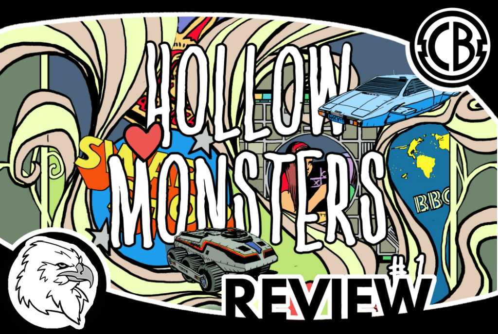 hollowmonsters banner.png