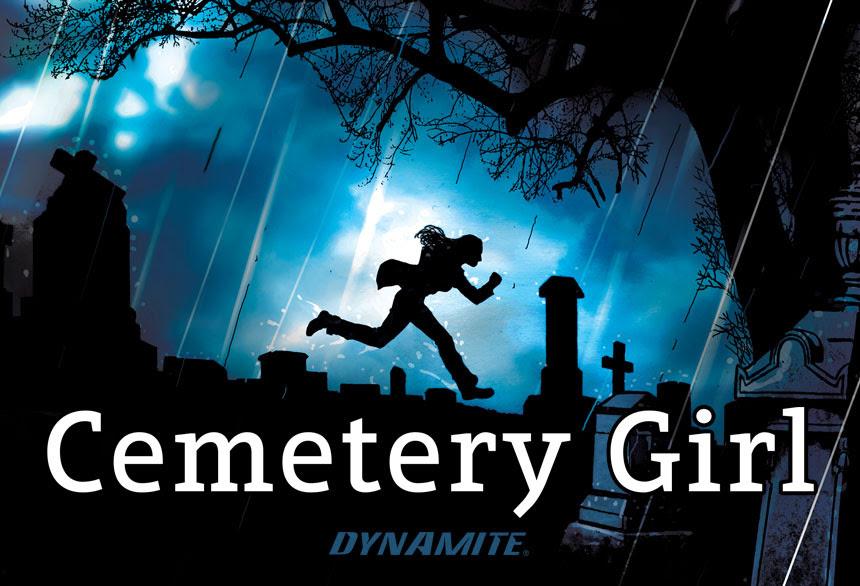 Cemetery Girl.jpg