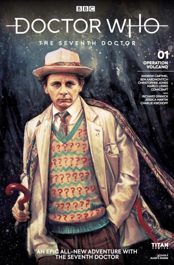 Doctor Who 7th Doc 1 Coveer.jpg