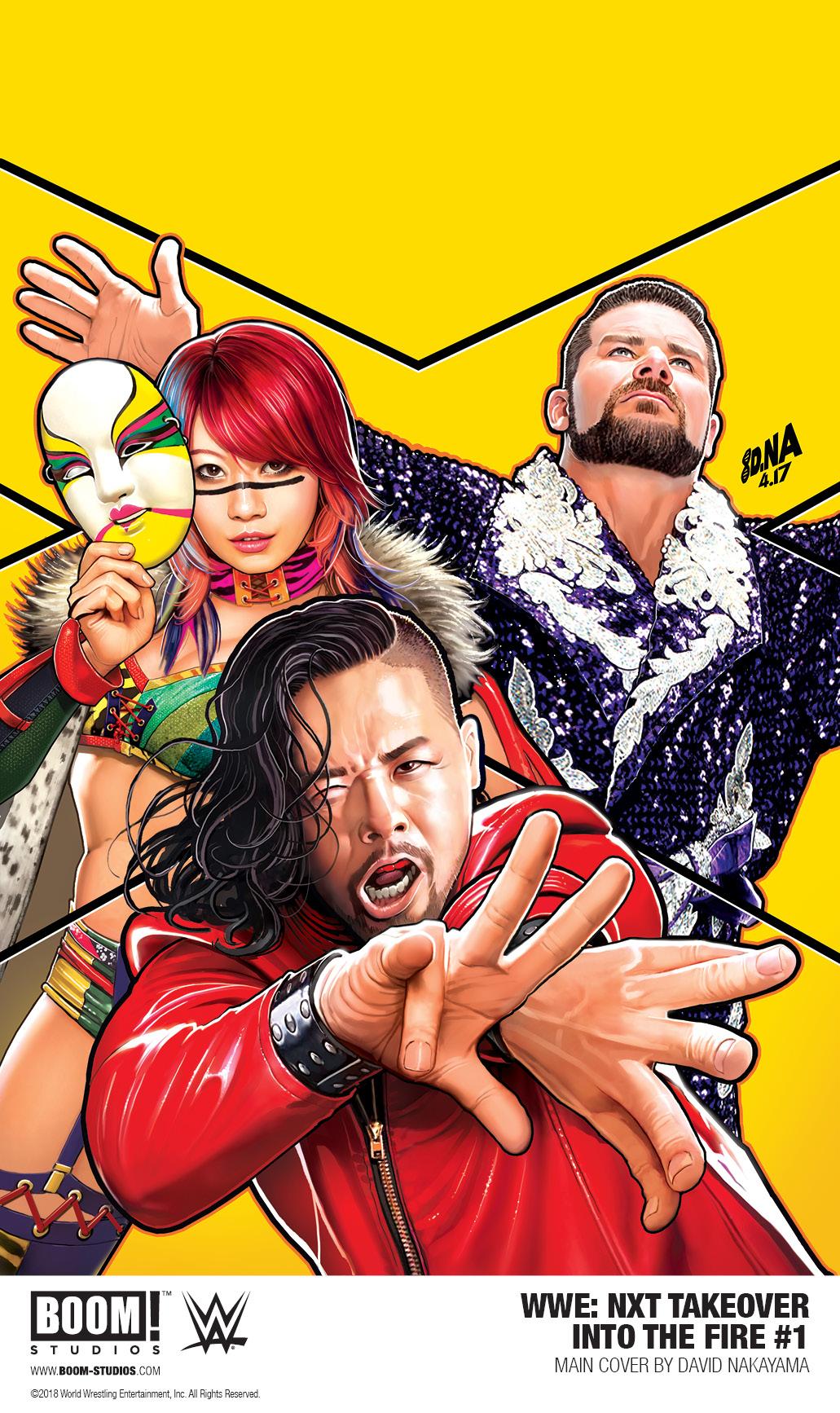 WWE_NXT_IntoFire_001_Main_PROMO.jpg