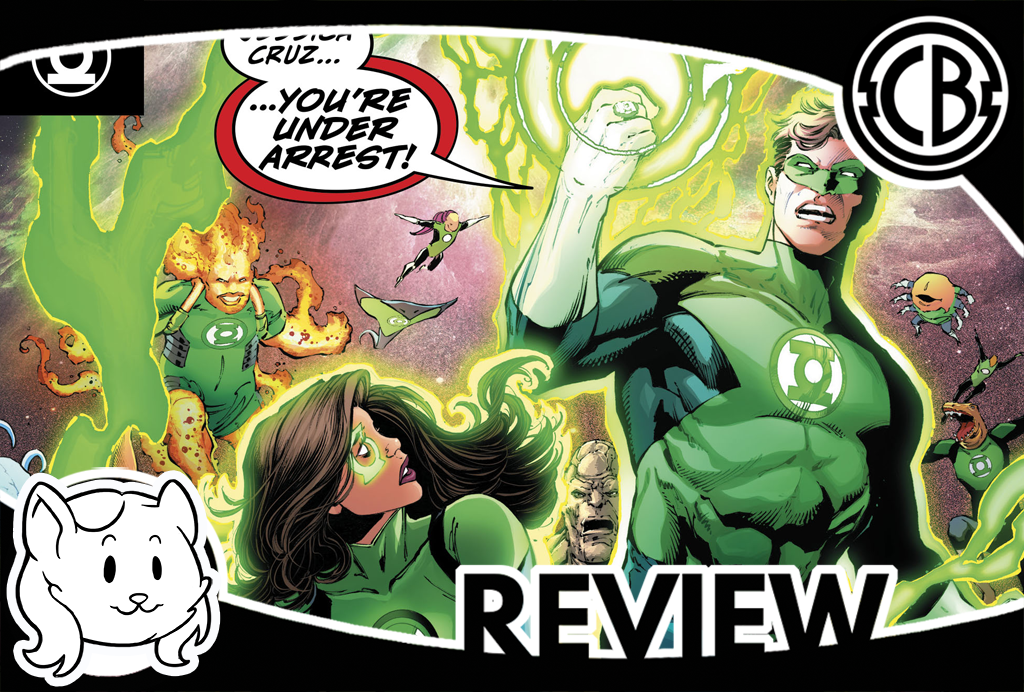 Green Lanterns No 48.png