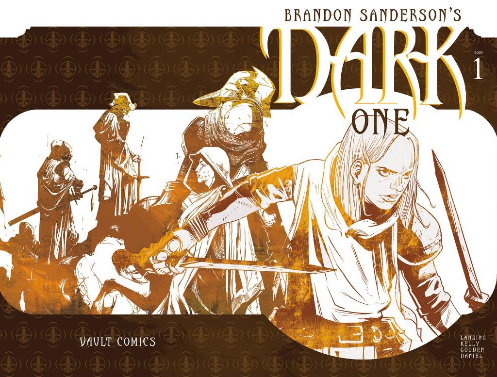 Dark One.jpg