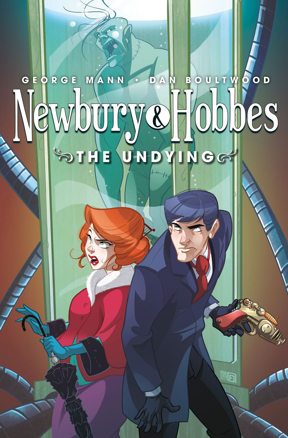 Newbury_&_Hobbes_01_CoverB.jpg