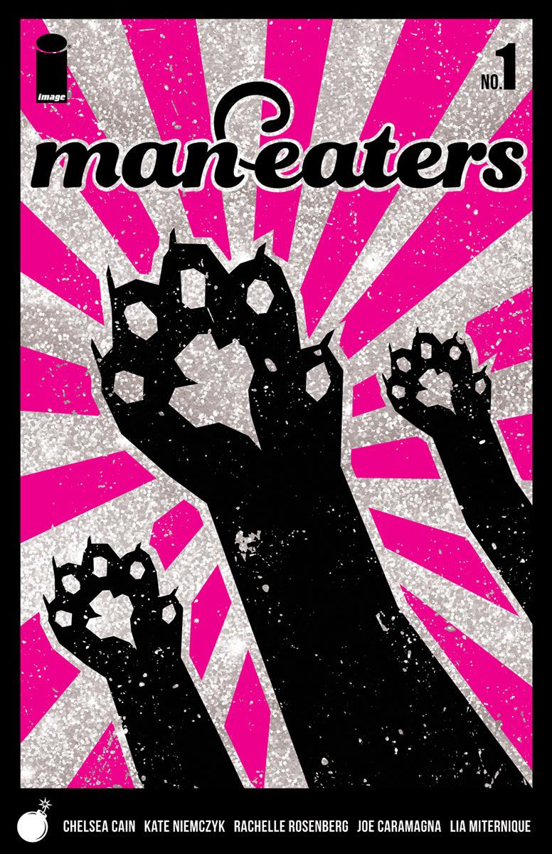Maneaters 1.jpg
