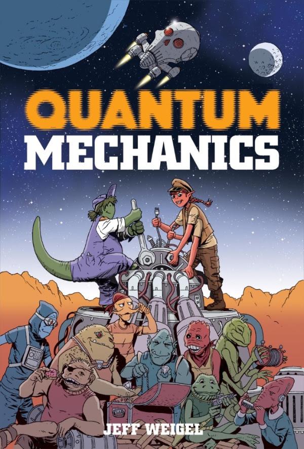 Quantum Mechanics.jpg