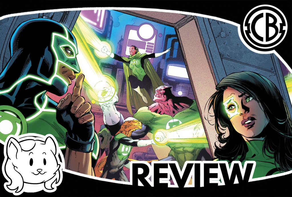 Green Lanterns No 49.png