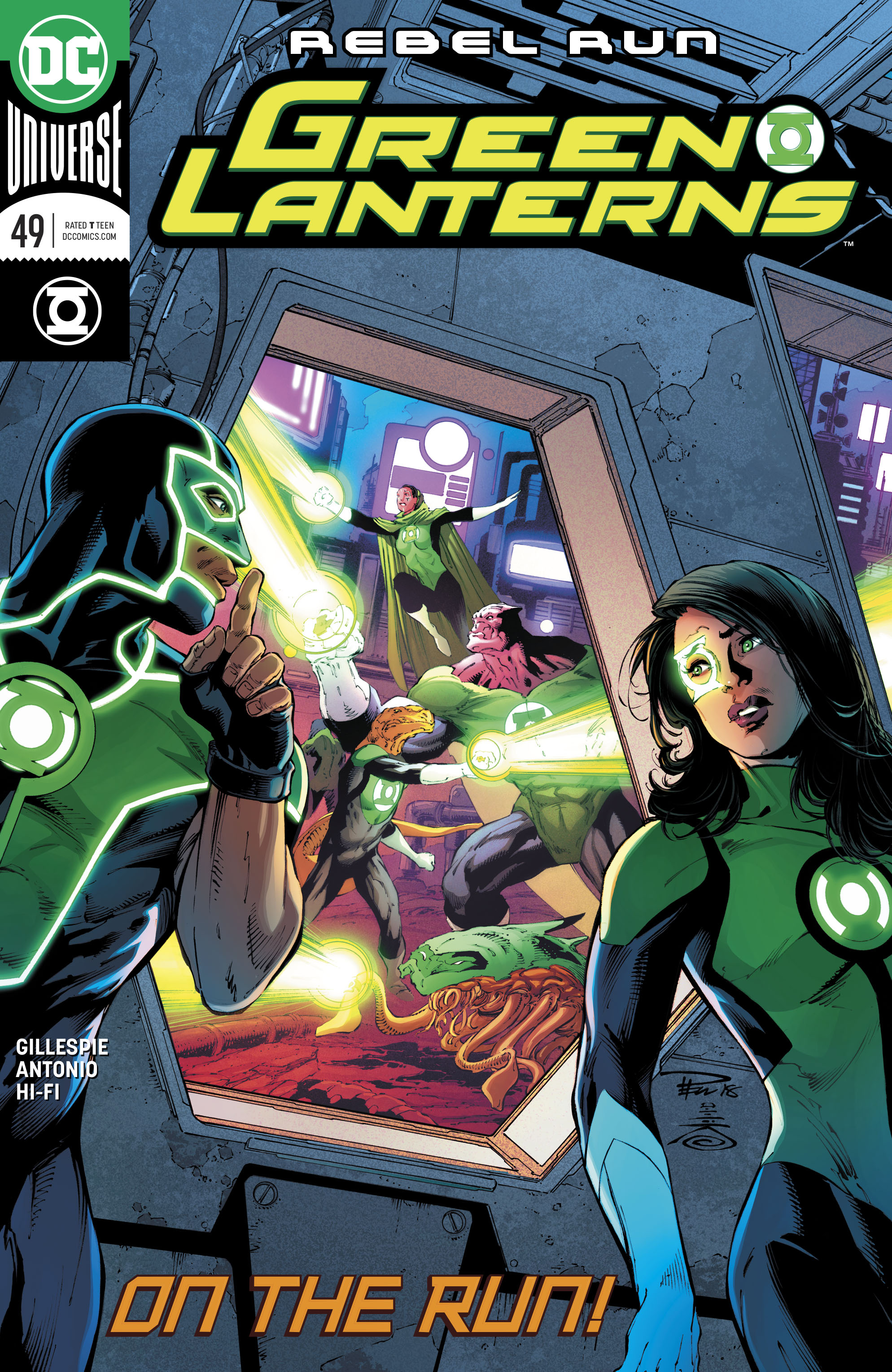 Green Lanterns 49.png