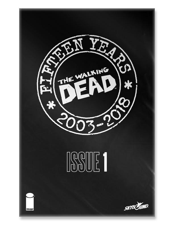 Walking Dead 15 years.jpg