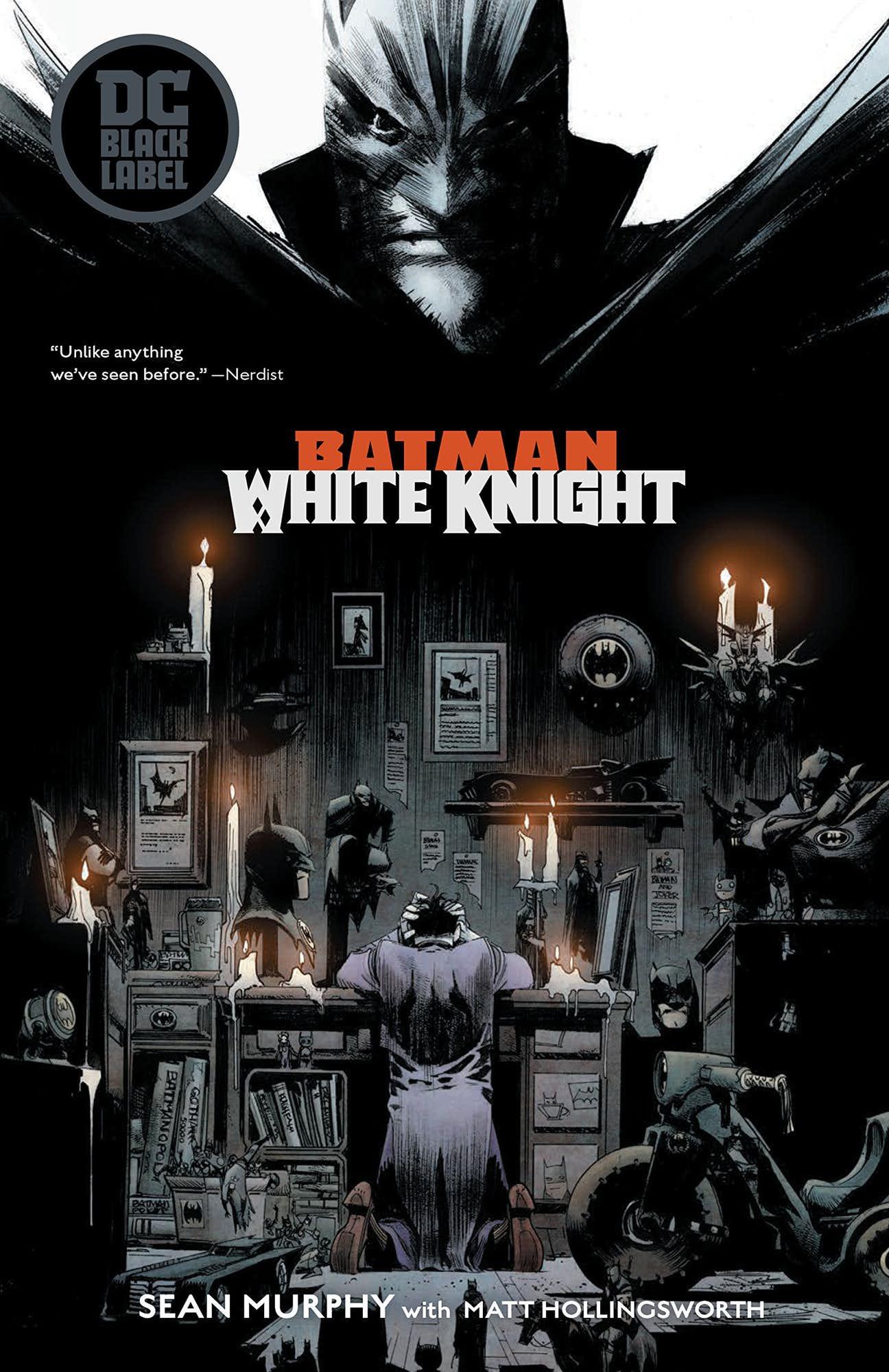 batman-white-knight-cover.jpg