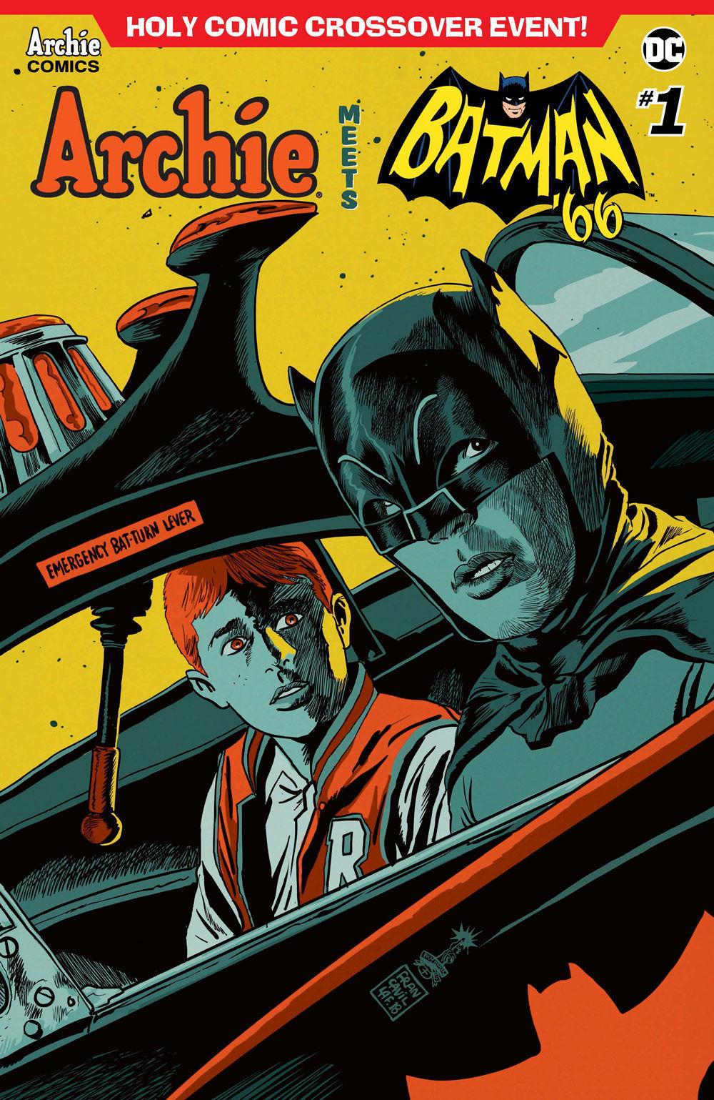 Archie Batman 66 cover.jpg