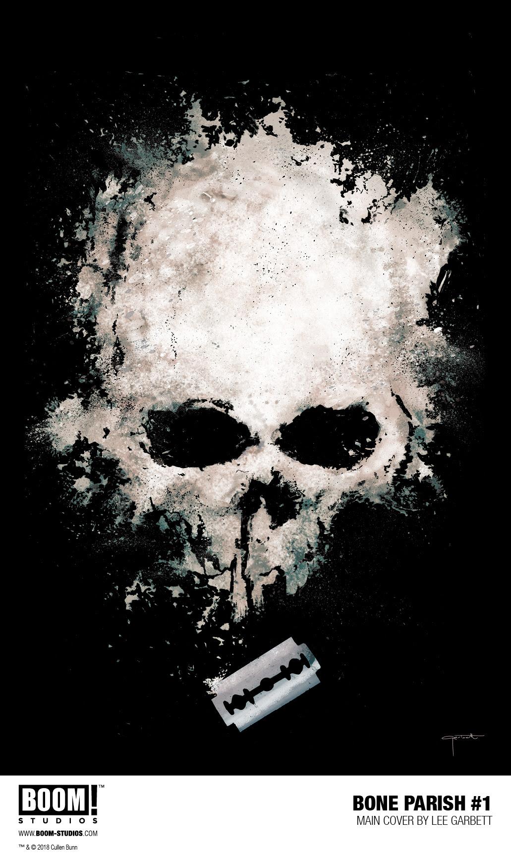 Bone Parish.jpg