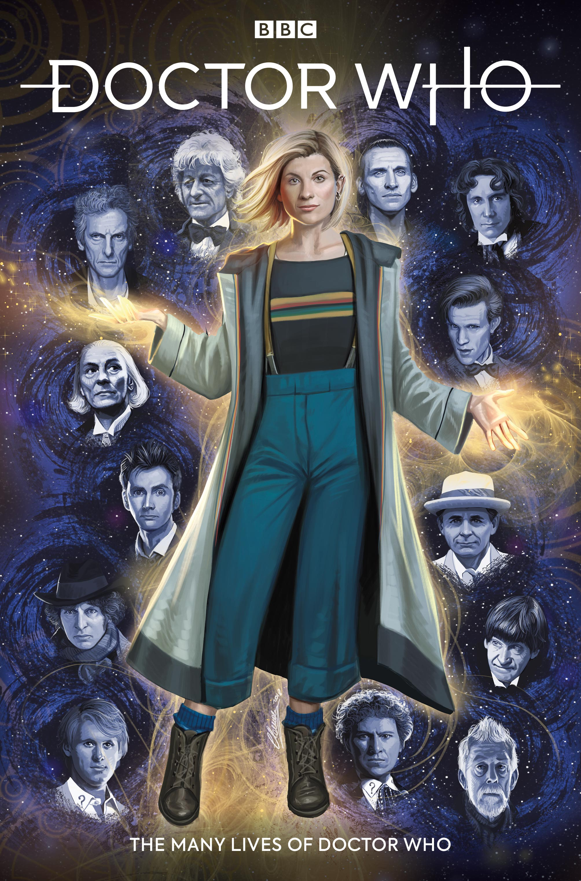 DW_13D#0_MANY_LIVES_COVER_A.jpg