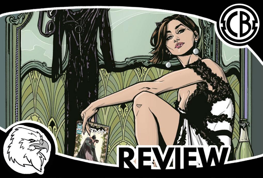 Catwoman 1 temp.jpg