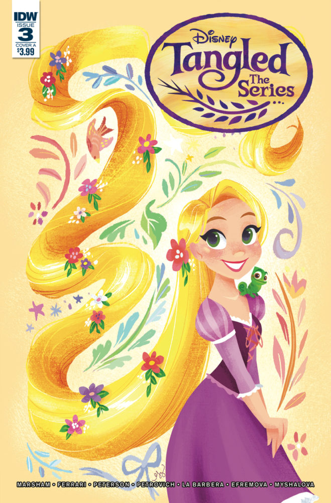 Tangled#3.png