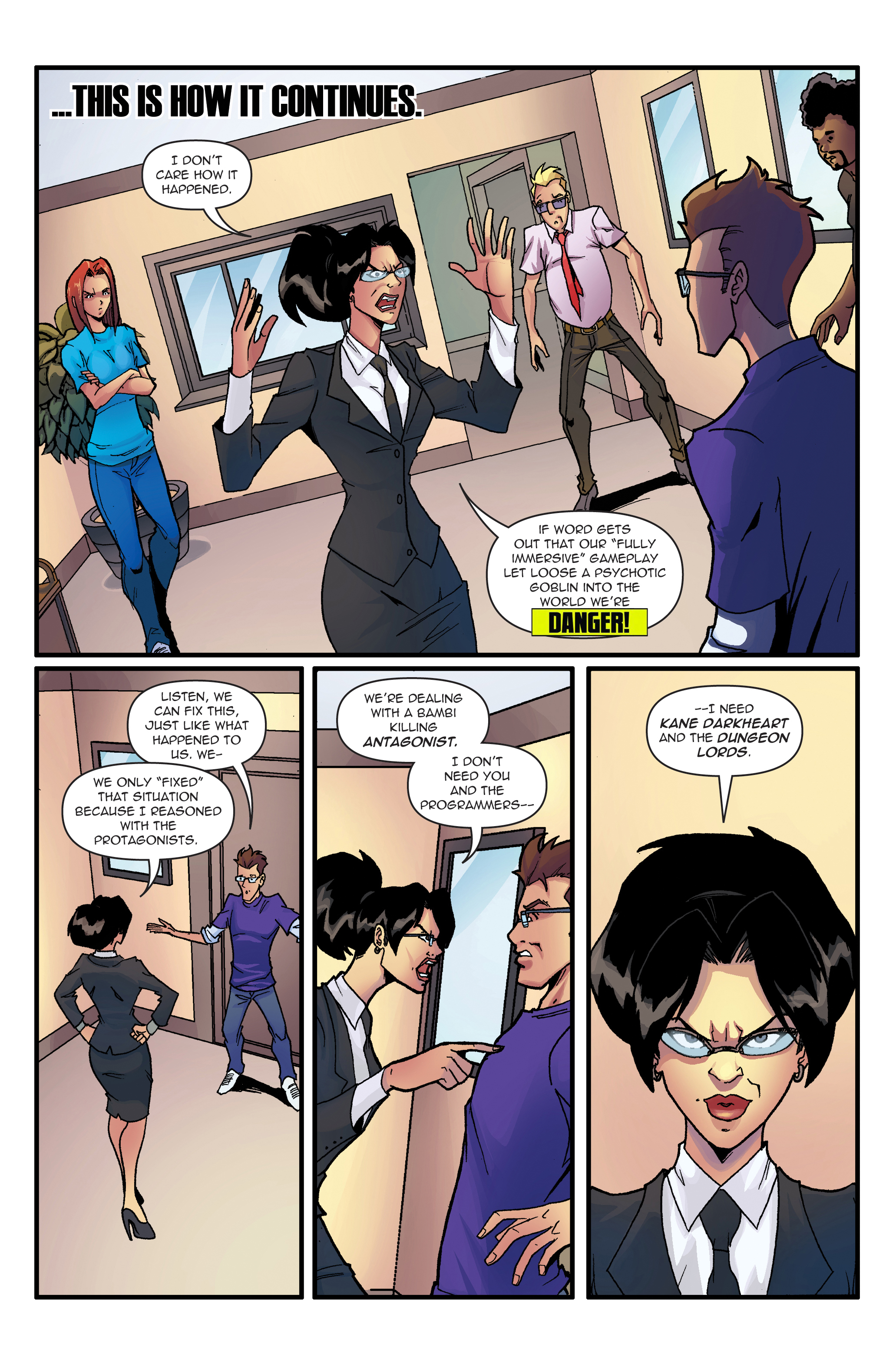 Double Jumpers Full Circle Jerks #1 Page 2.jpg