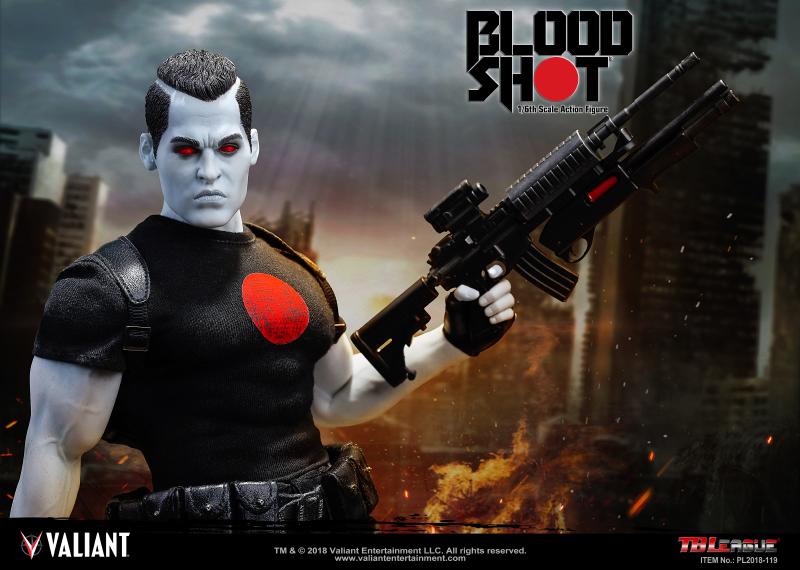BLOODSHOT_PHICEN_001.JPG