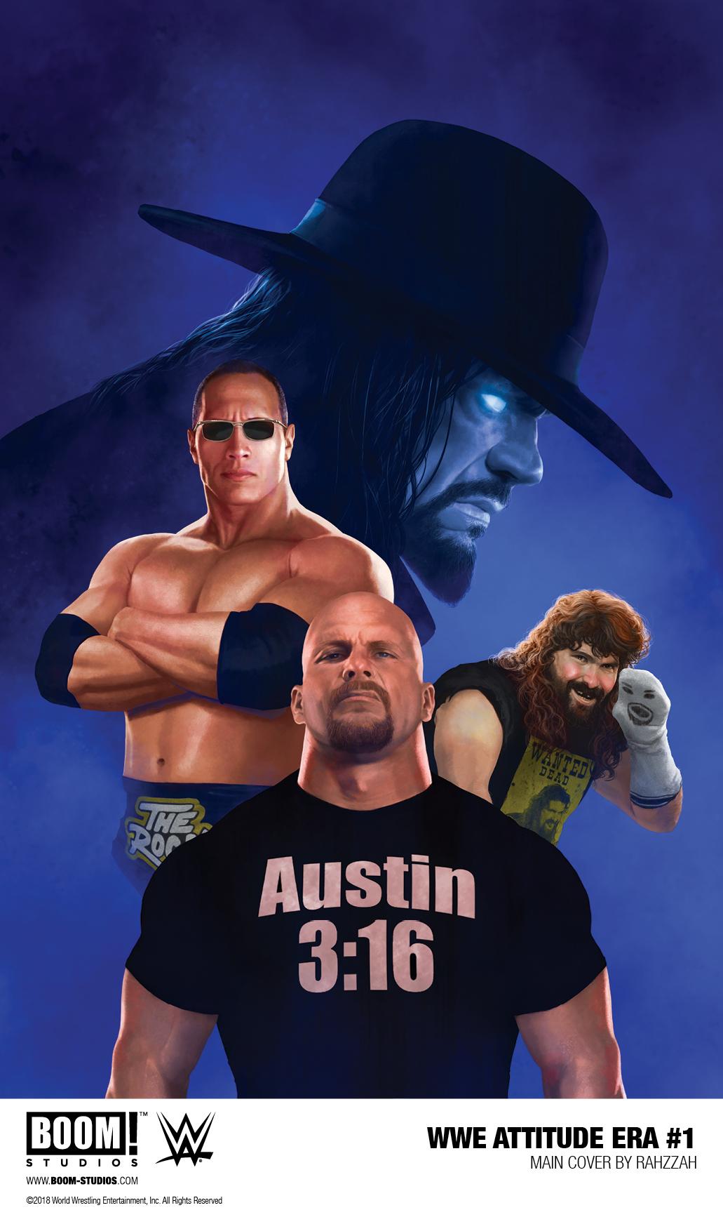 WWE_AttitudeEra_001_Main_PROMO.jpg
