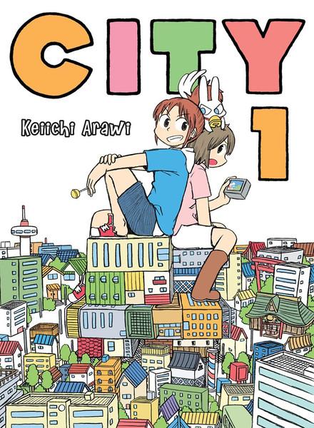 City Manga.jpg