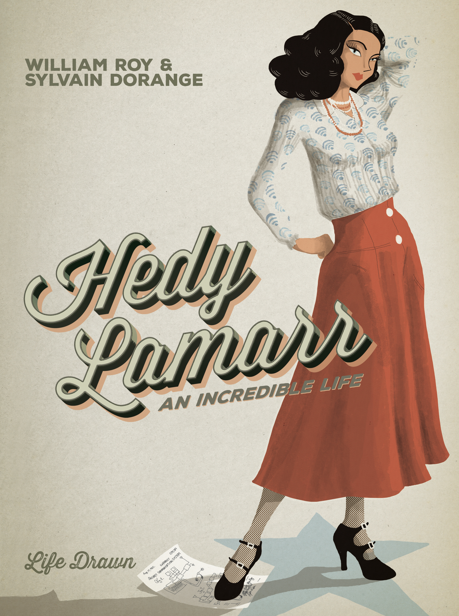 HEDY LAMARR_ AN INCREDIBLE ST-COVER.jpg