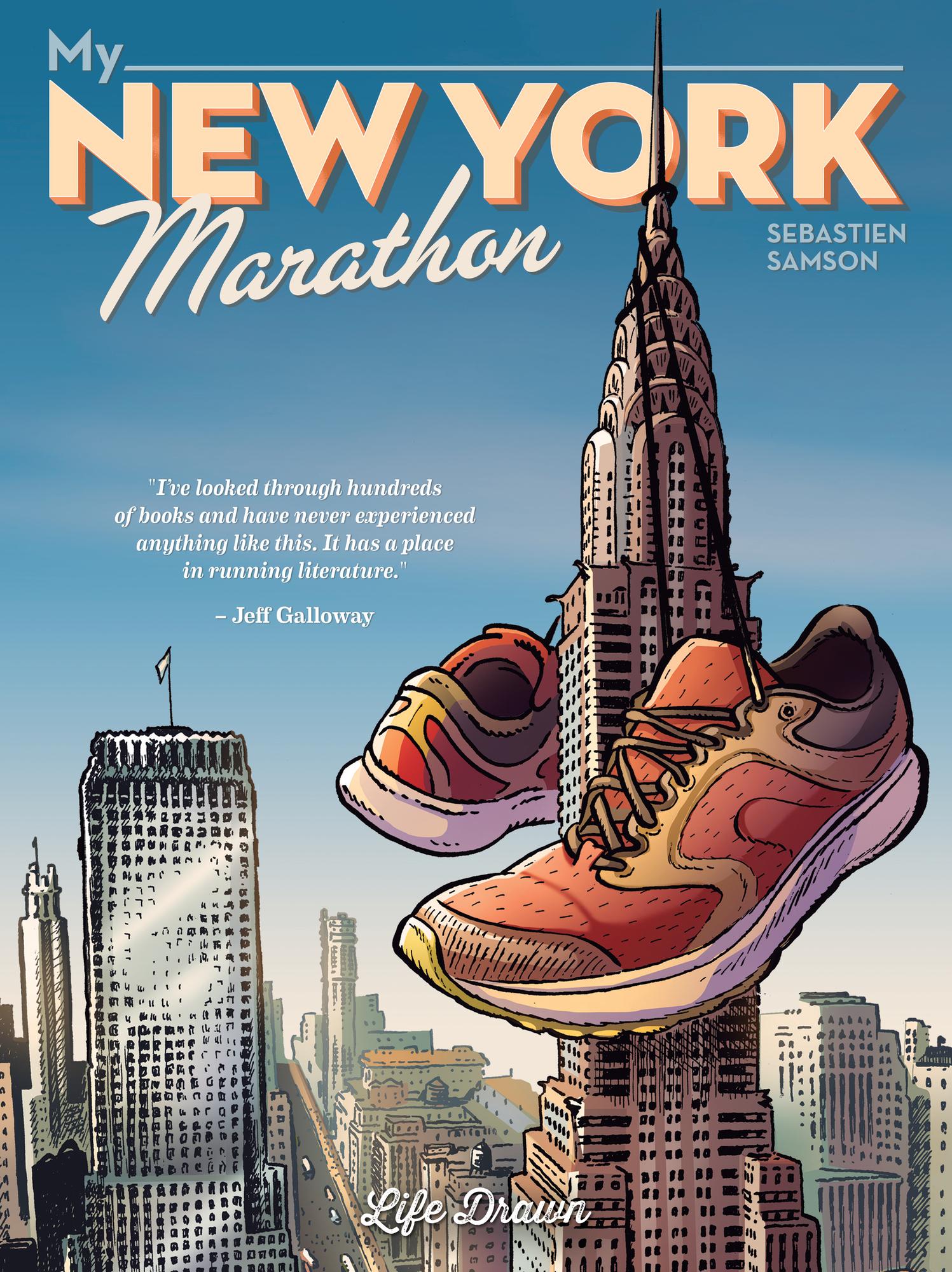 MY NEW YORK MARATHON ST-COVER.jpg