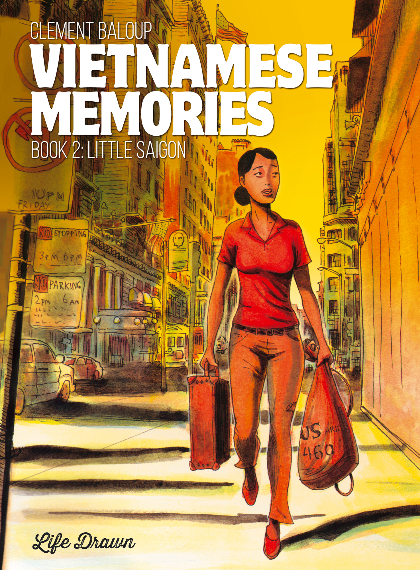 VIETNAMESE MEMORIES ST #2-COVER.jpg