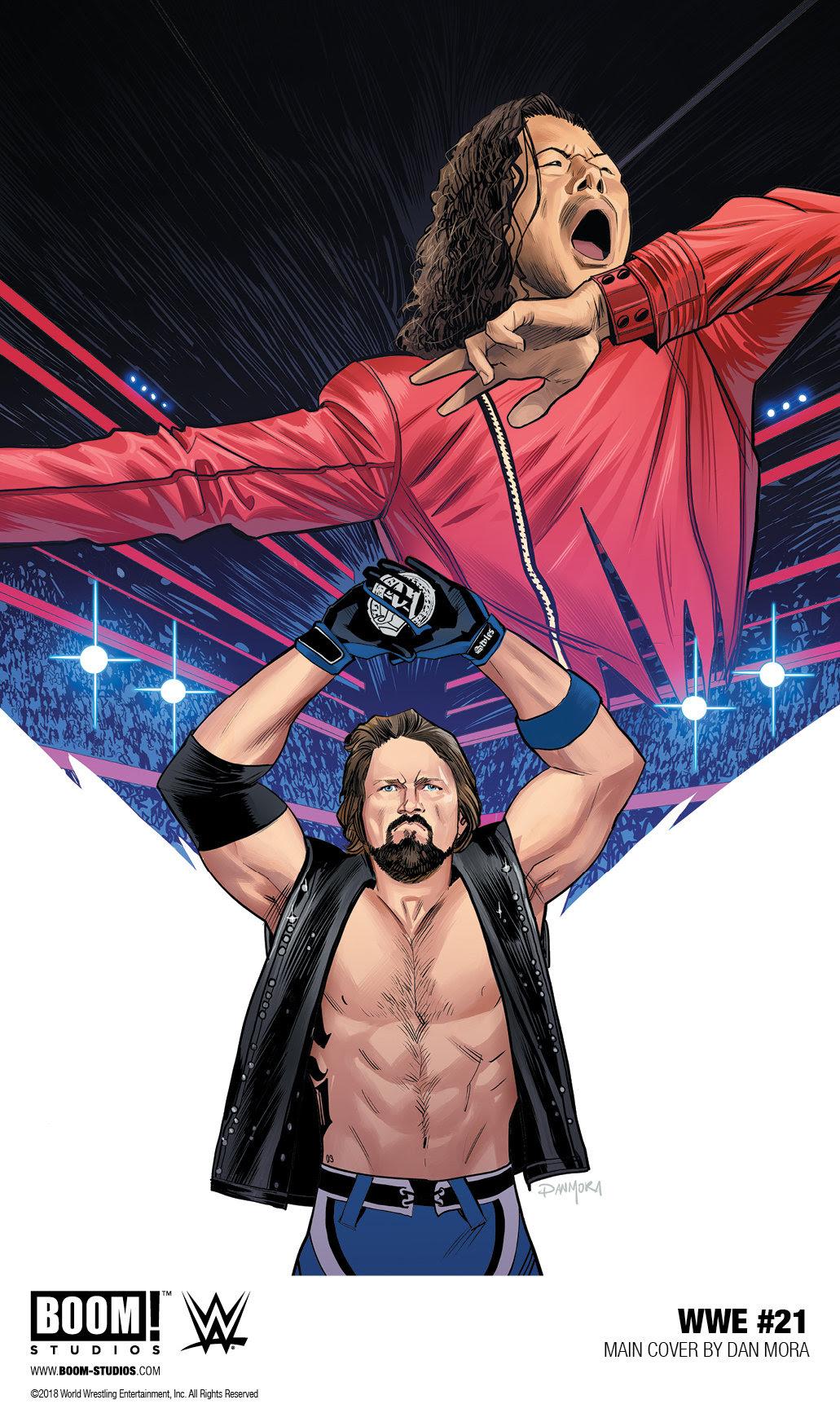 WWE 21.jpg