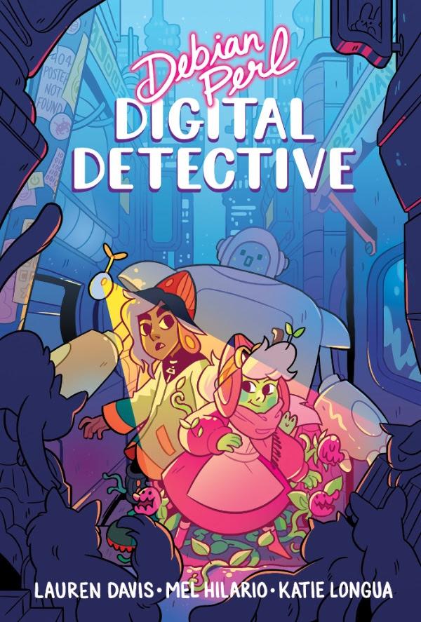 Digital Detective.jpg
