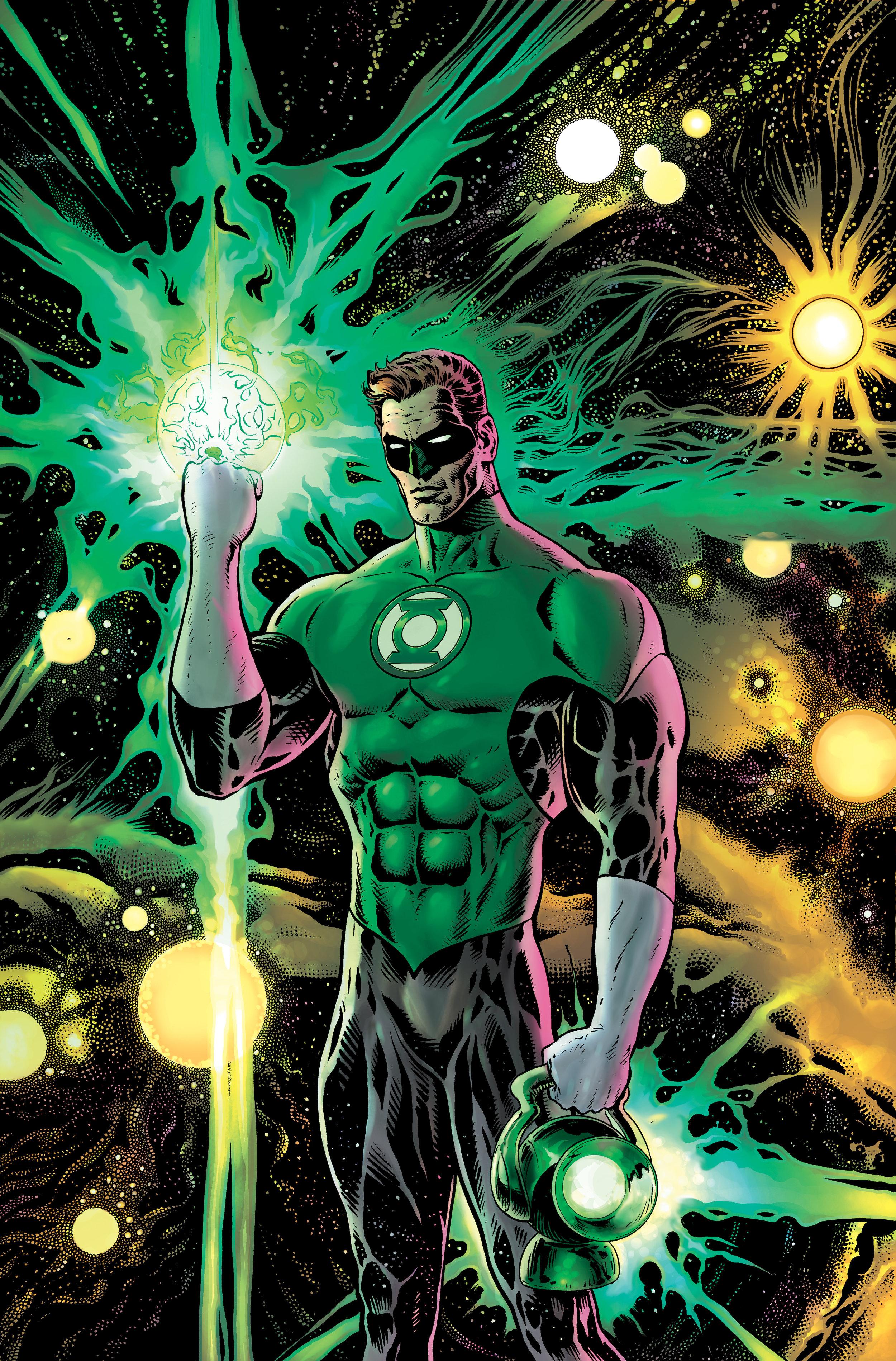 The Green Lantern_CV1.jpg