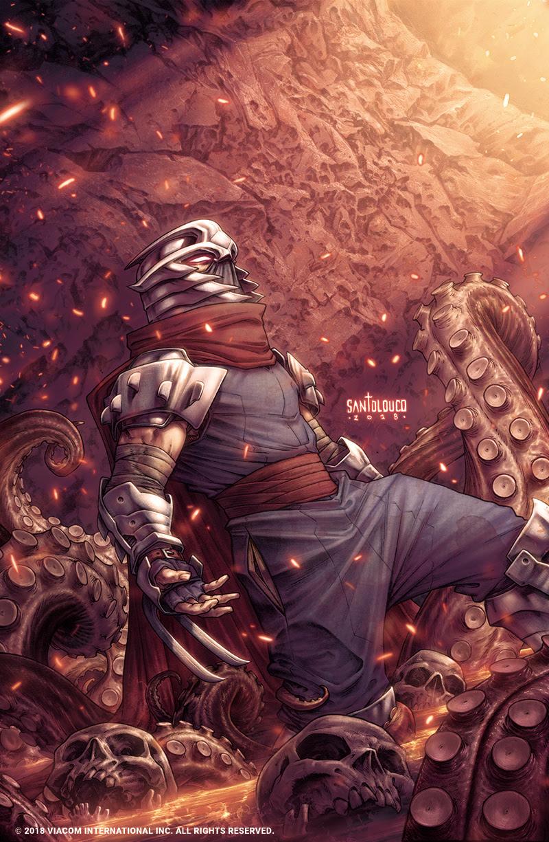 Shredder In Hell.jpg