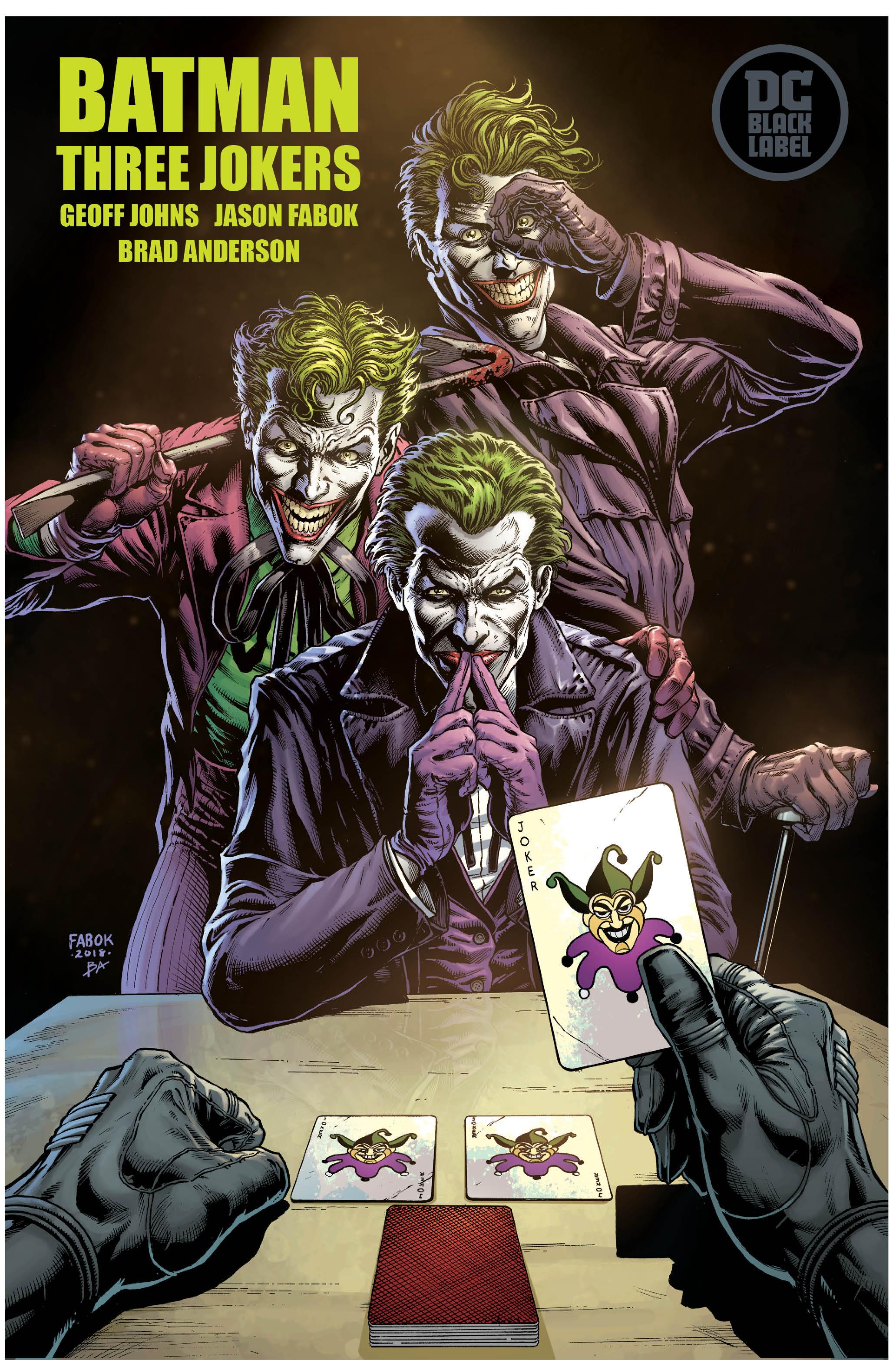 Batman Three Jokers.jpg