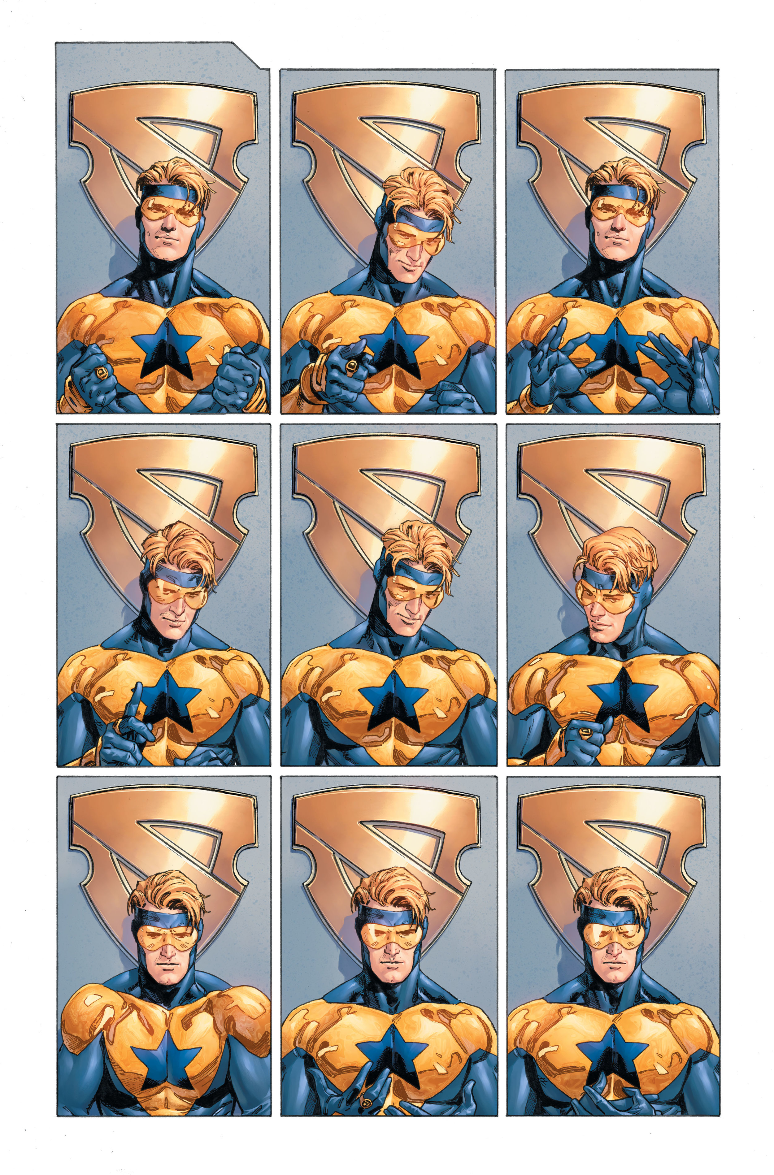 HIC_001_Booster_Gold_confessional.jpg
