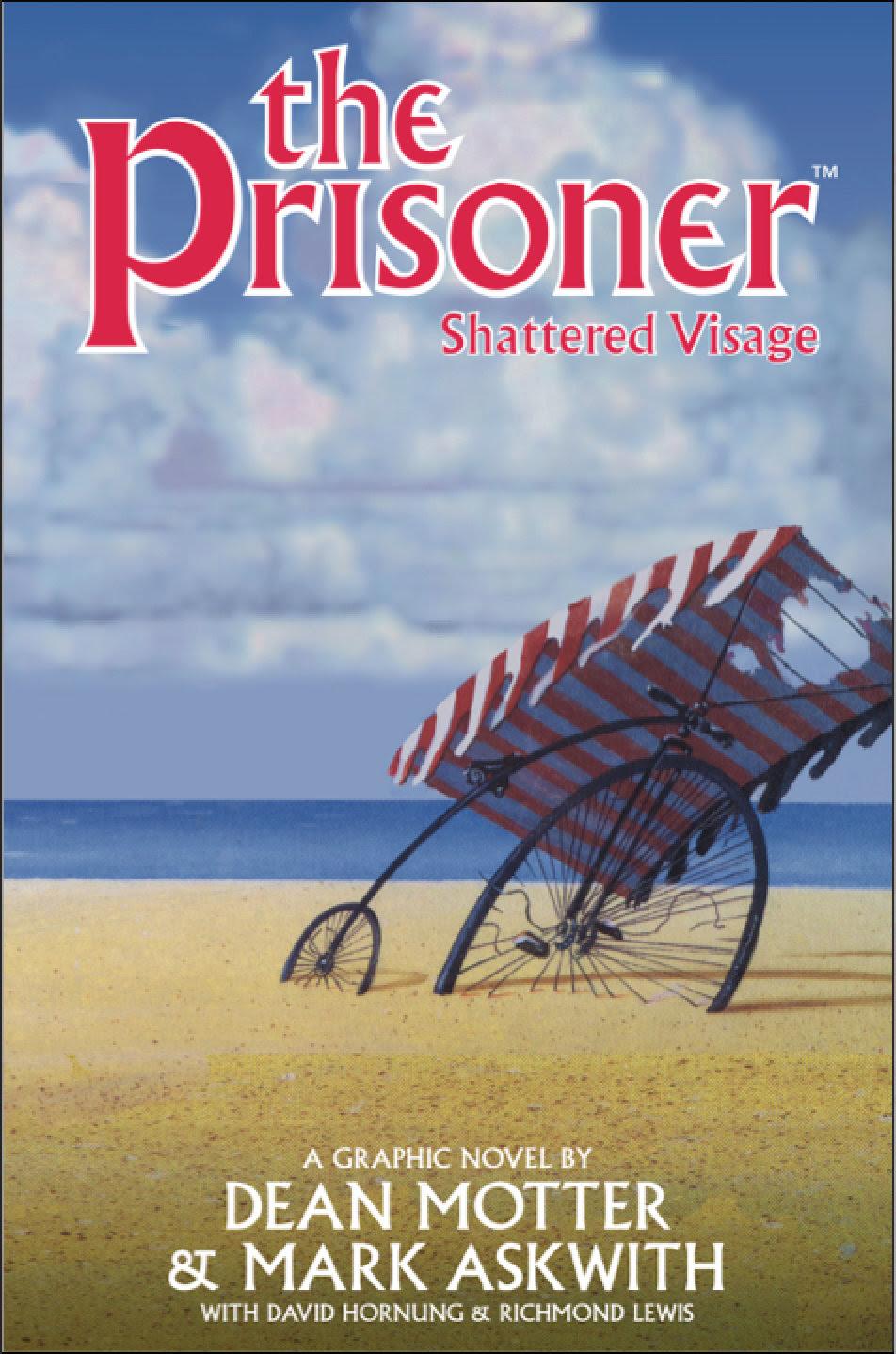 The Prisoner 2.jpg