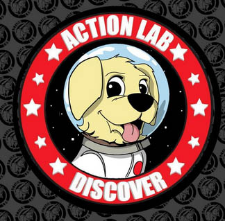 Action Lab Discover Logo.jpg