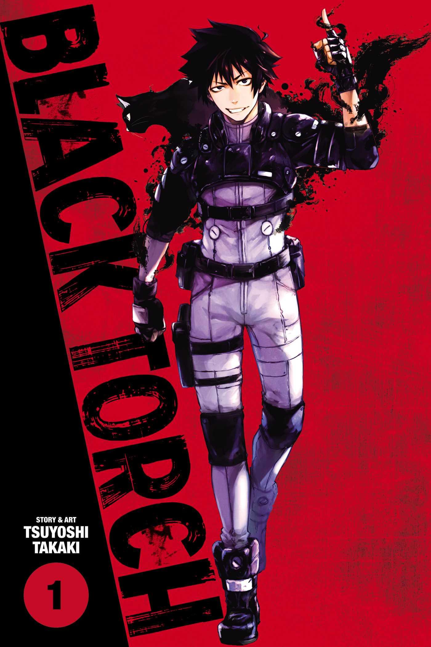 Black Torch vol. 1.jpg