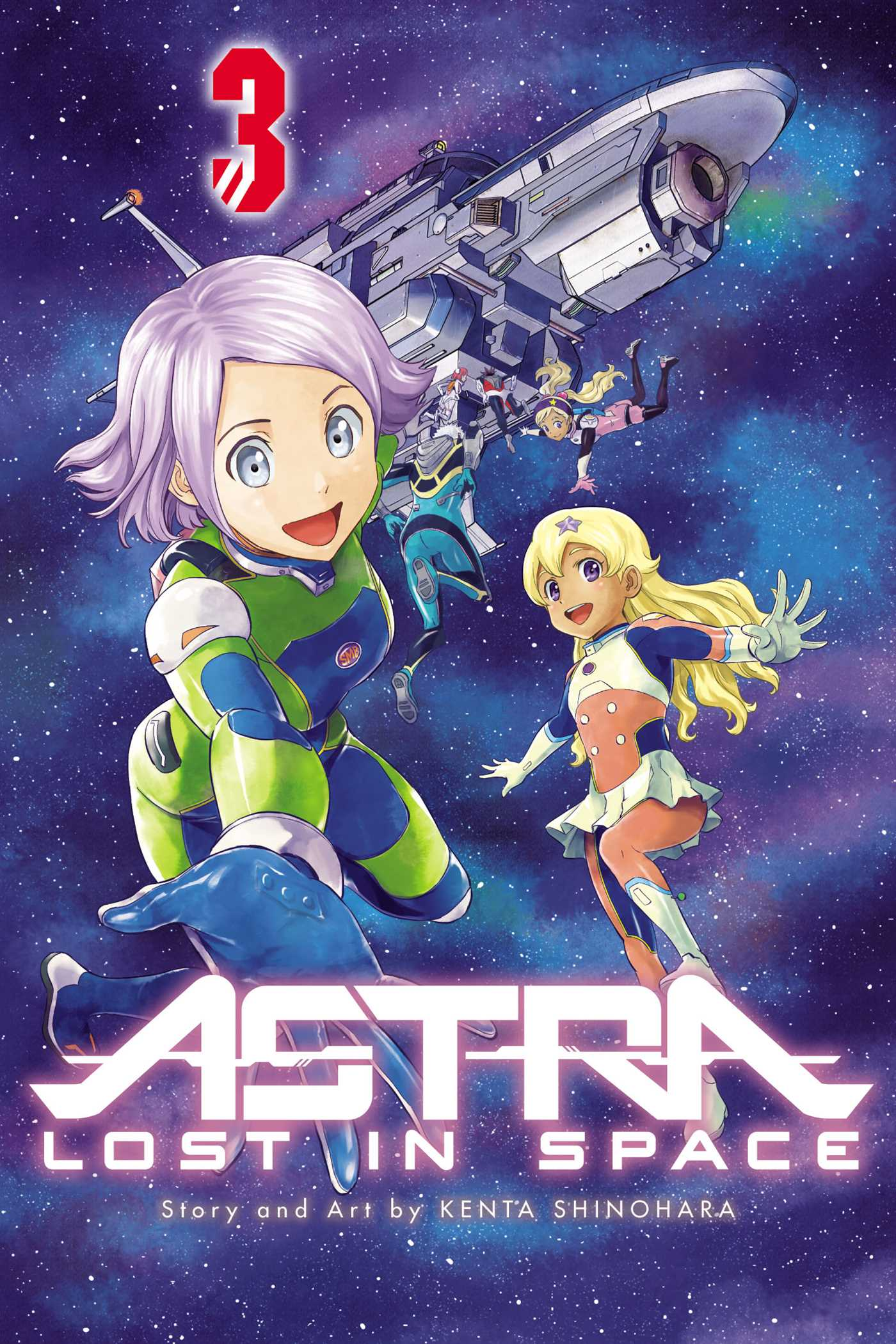 Astra Lost in Space vol. 3.jpg