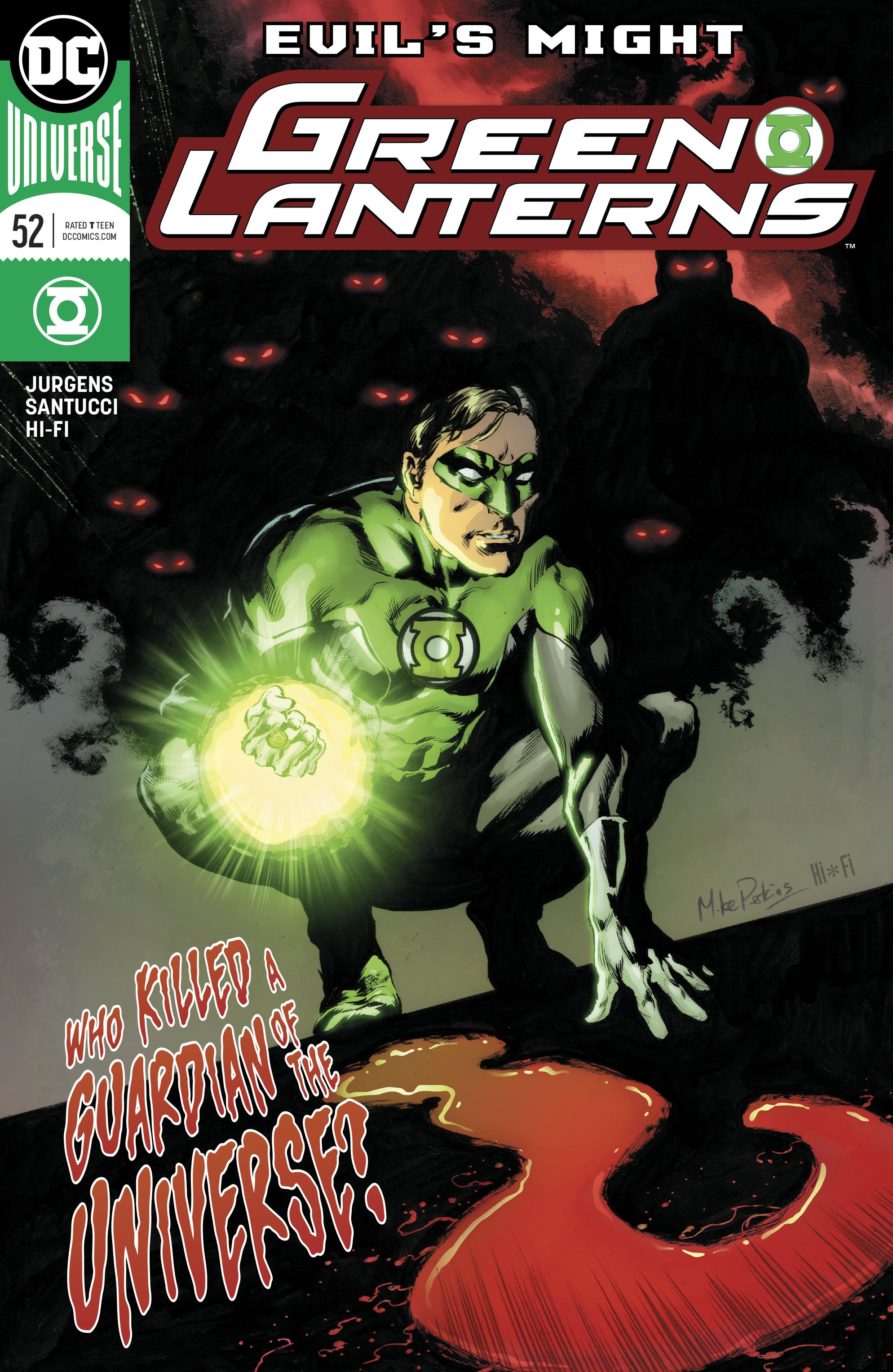 Green Lanterns 52.png