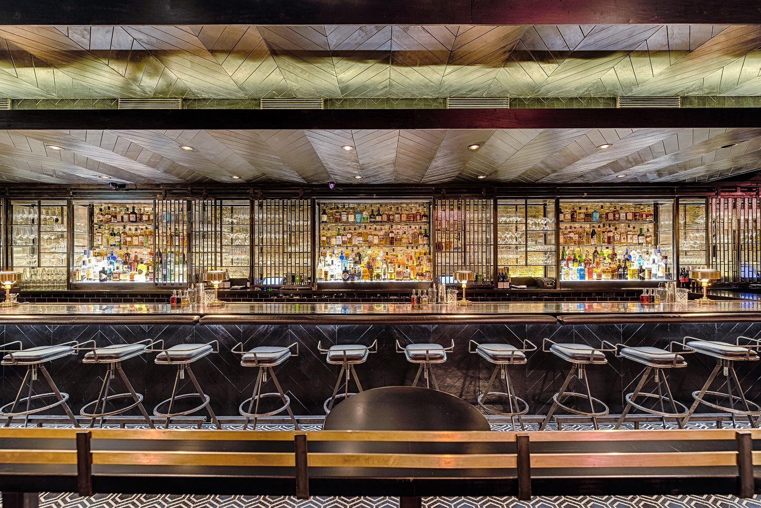 studio-saint-bars-and-restaurants-denson-washington-dc-1
