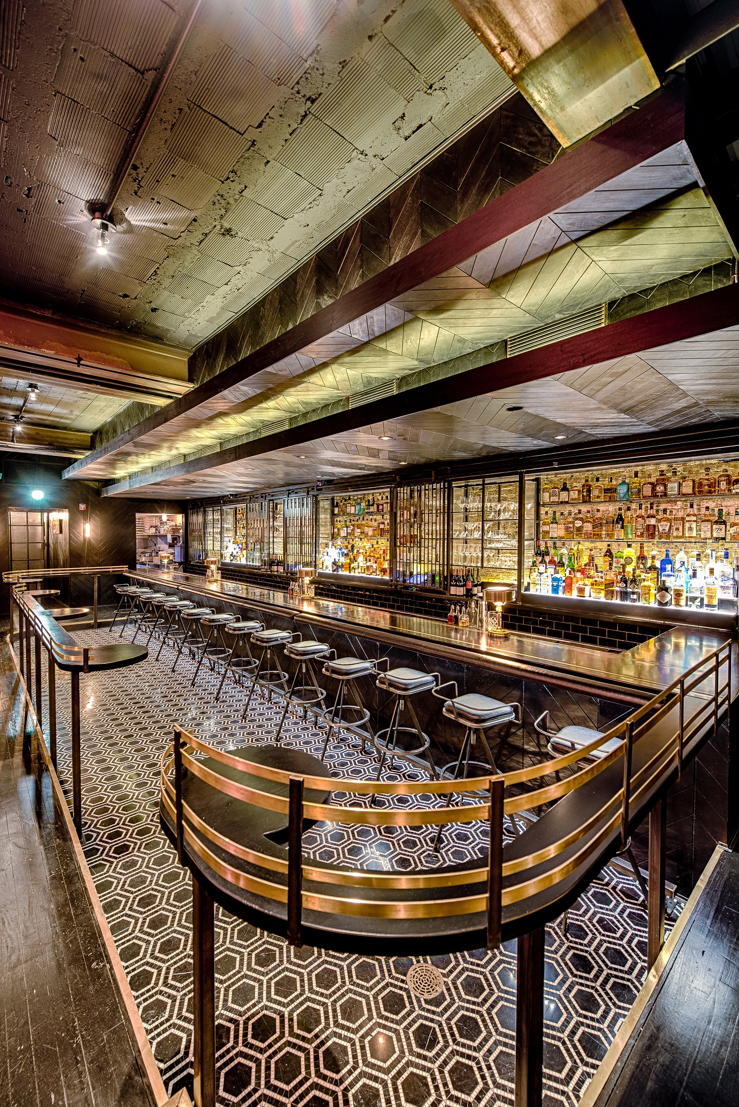 studio-saint-bars-and-restaurants-denson-washington-dc-2