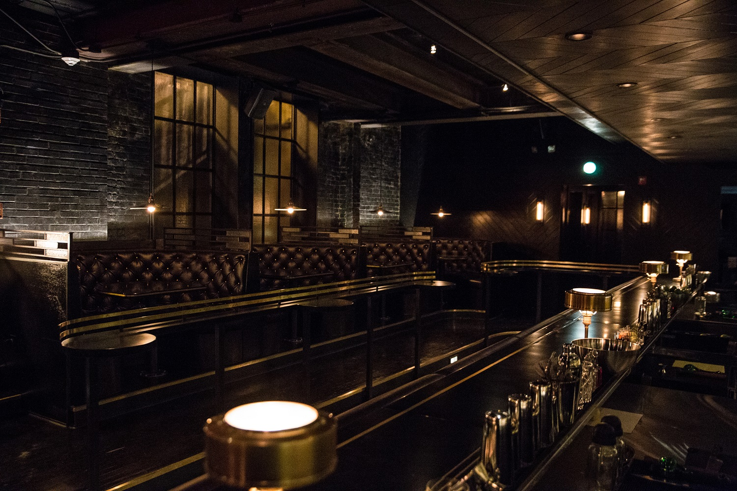 studio-saint-bars-and-restaurants-denson-washington-dc-4