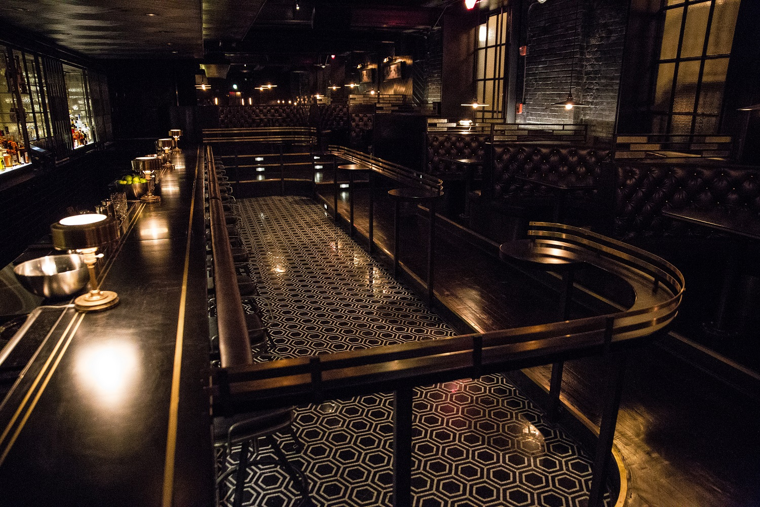 studio-saint-bars-and-restaurants-denson-washington-dc-5
