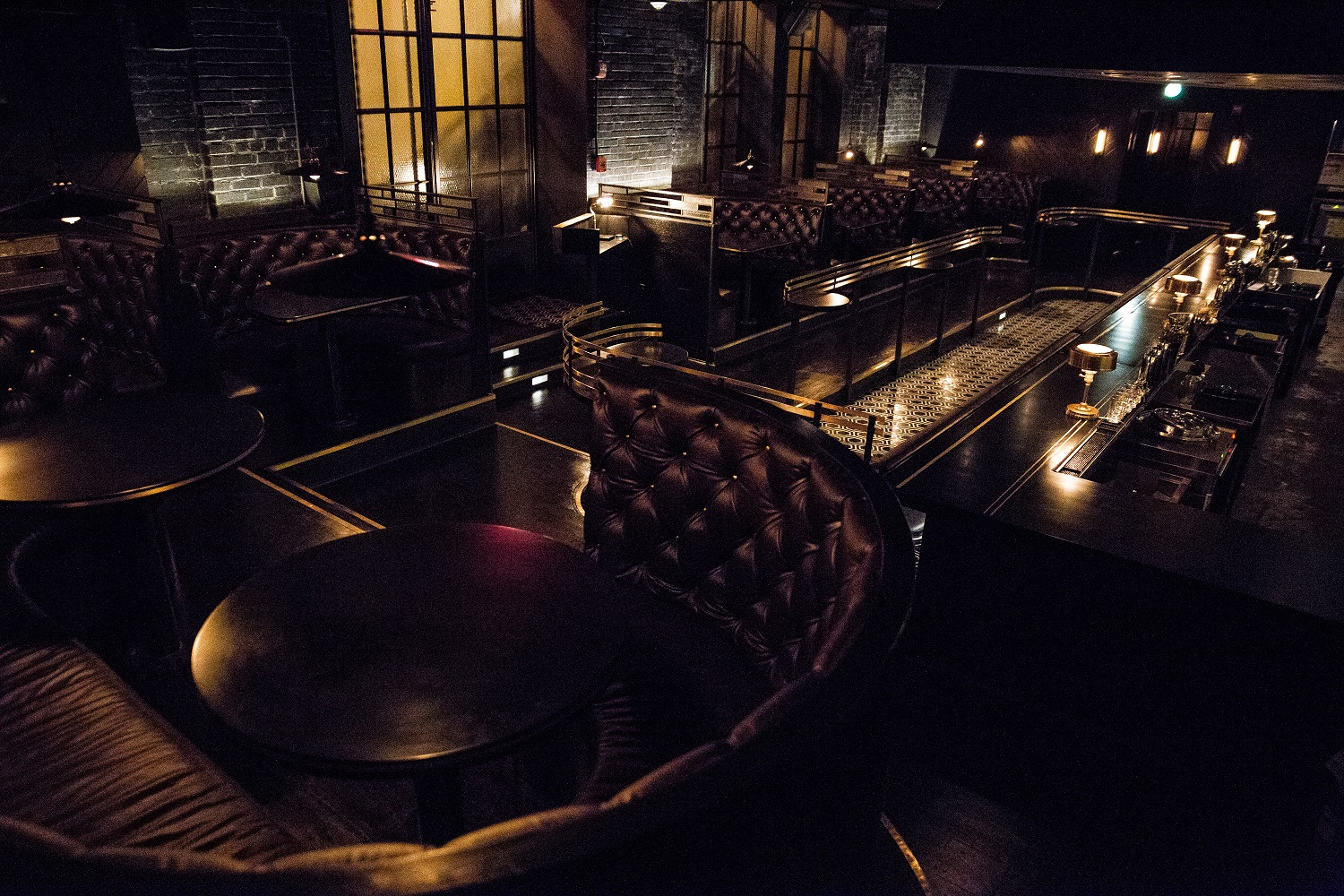 studio-saint-bars-and-restaurants-denson-washington-dc-7