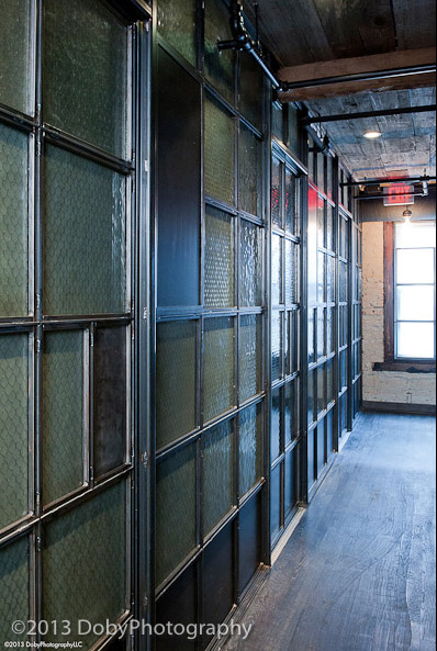 studio-saint-bars-and-restaurants-suna-and-harold-black-washington-dc-9