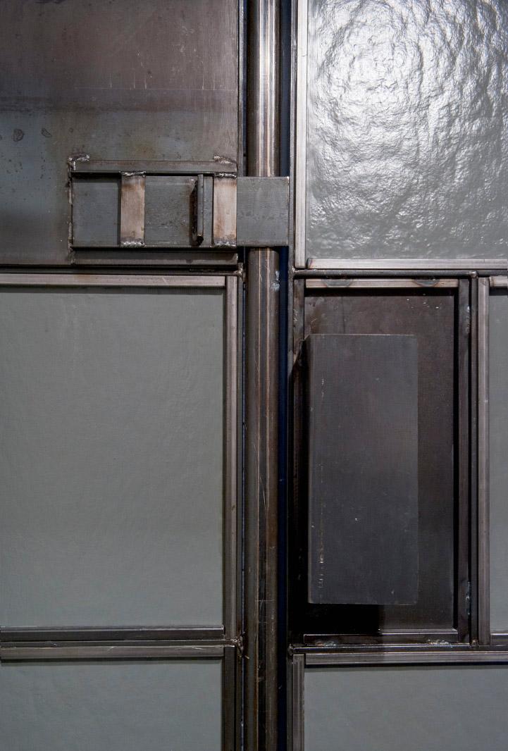 studio-saint-bars-and-restaurants-suna-and-harold-black-washington-dc-10