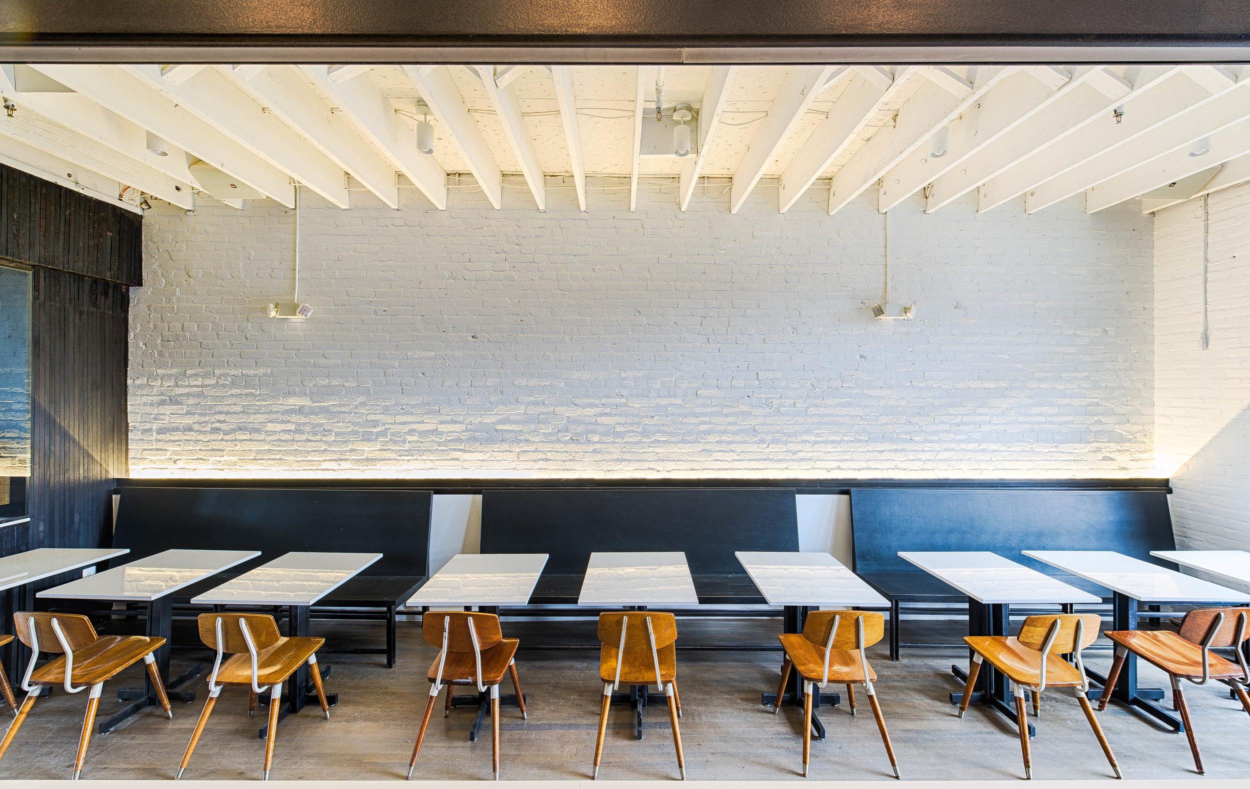 studio-saint-bars-and-restaurants-maketto-washington-dc-2