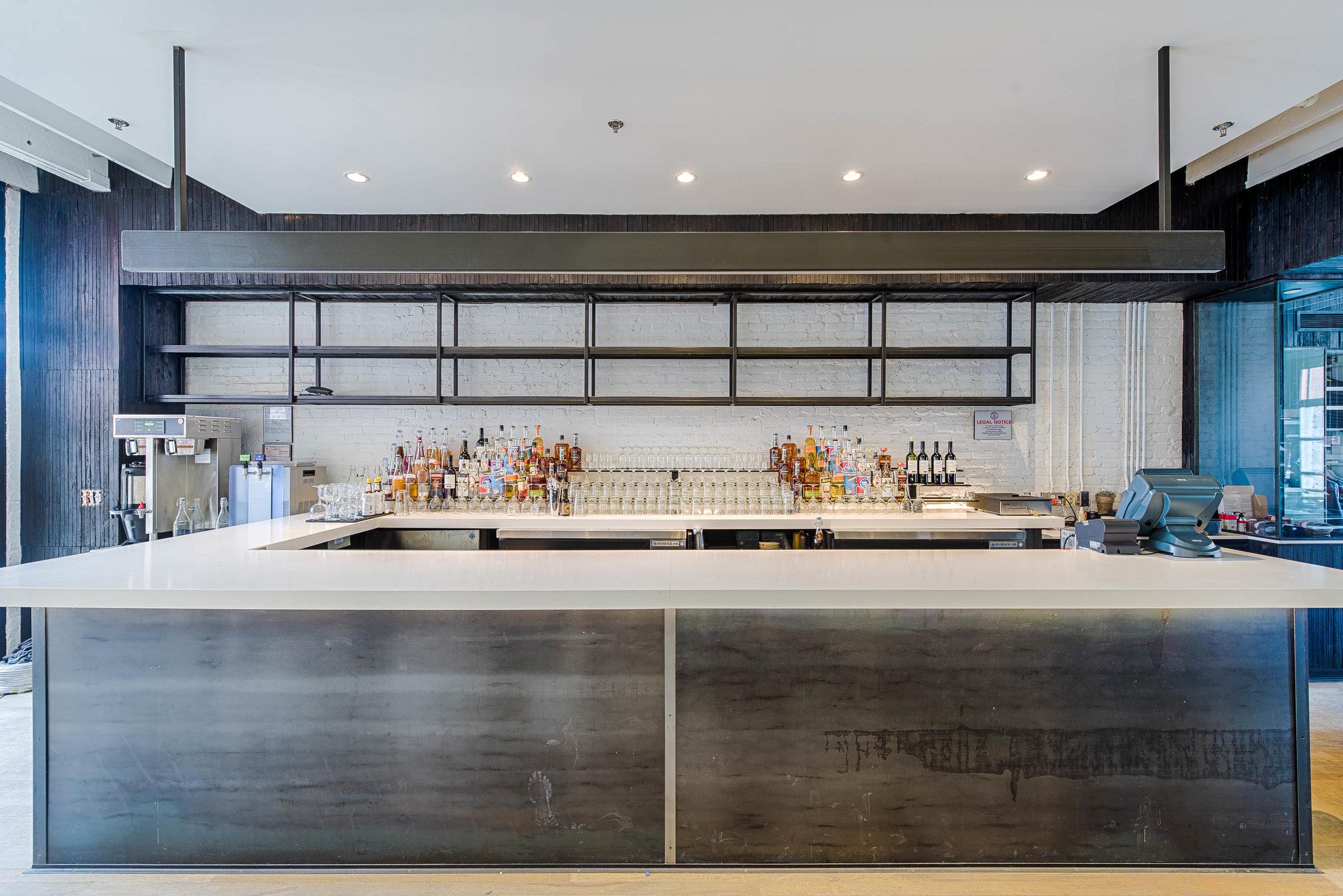 studio-saint-bars-and-restaurants-maketto-washington-dc-1