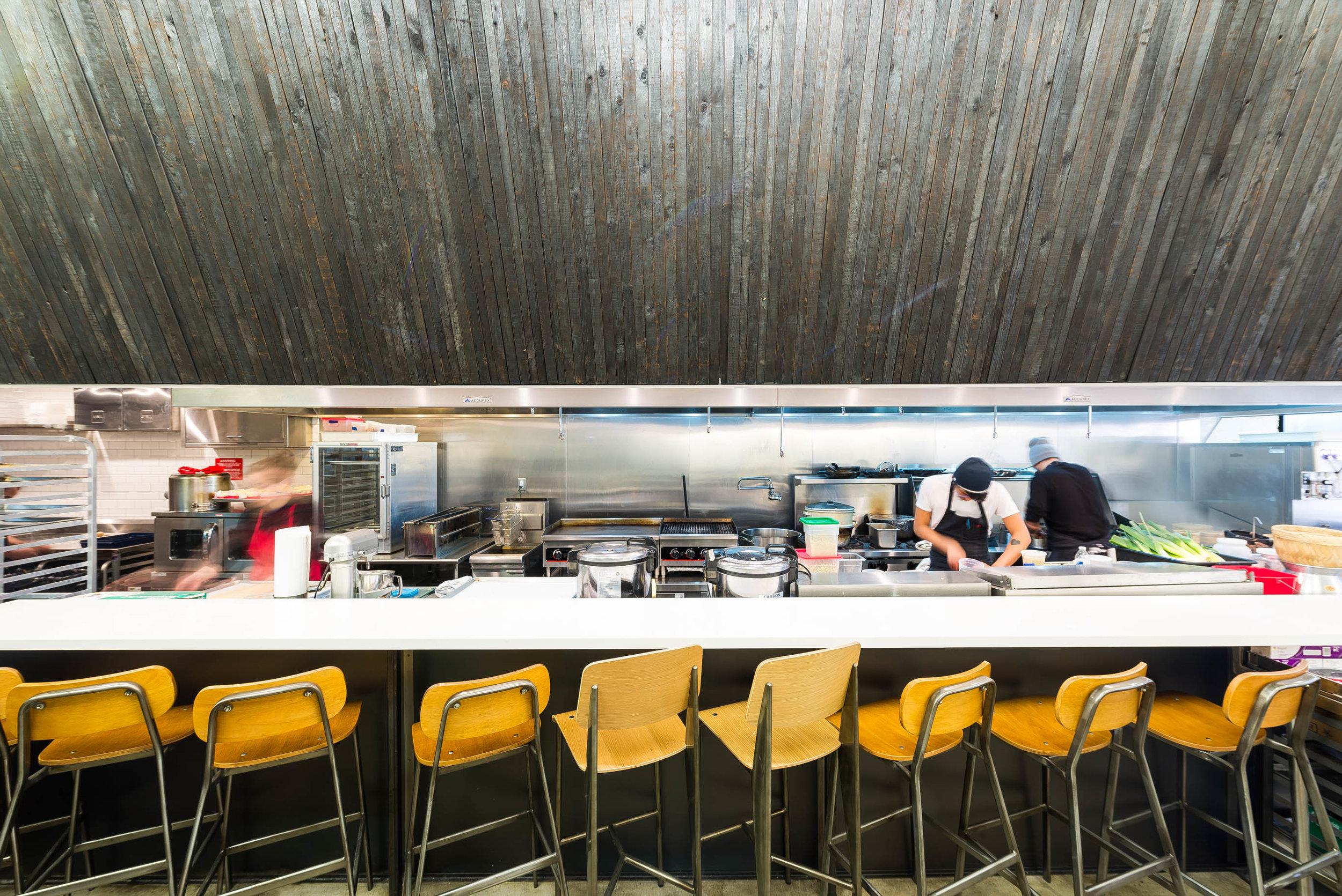 studio-saint-bars-and-restaurants-maketto-washington-dc-5