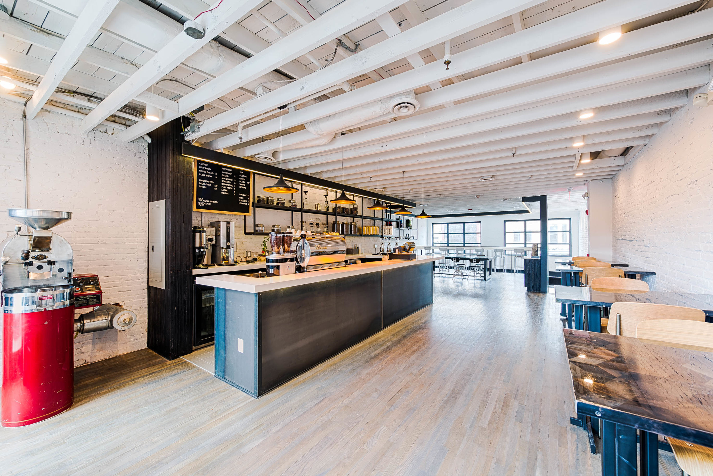 studio-saint-bars-and-restaurants-maketto-washington-dc-6