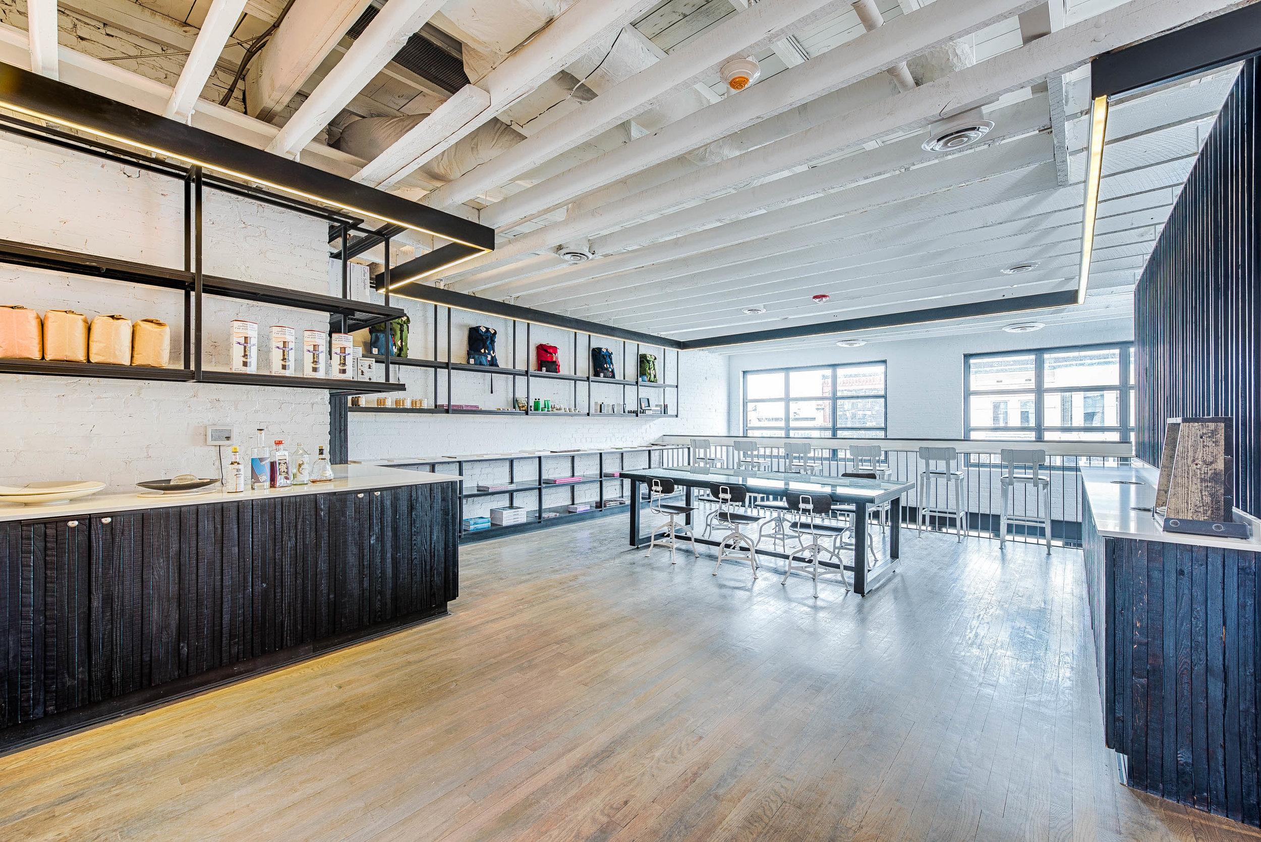 studio-saint-bars-and-restaurants-maketto-washington-dc-7