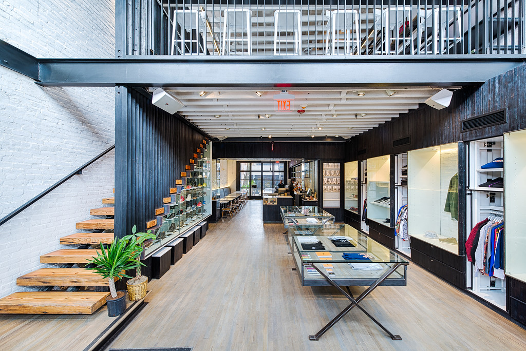 studio-saint-bars-and-restaurants-maketto-washington-dc-11