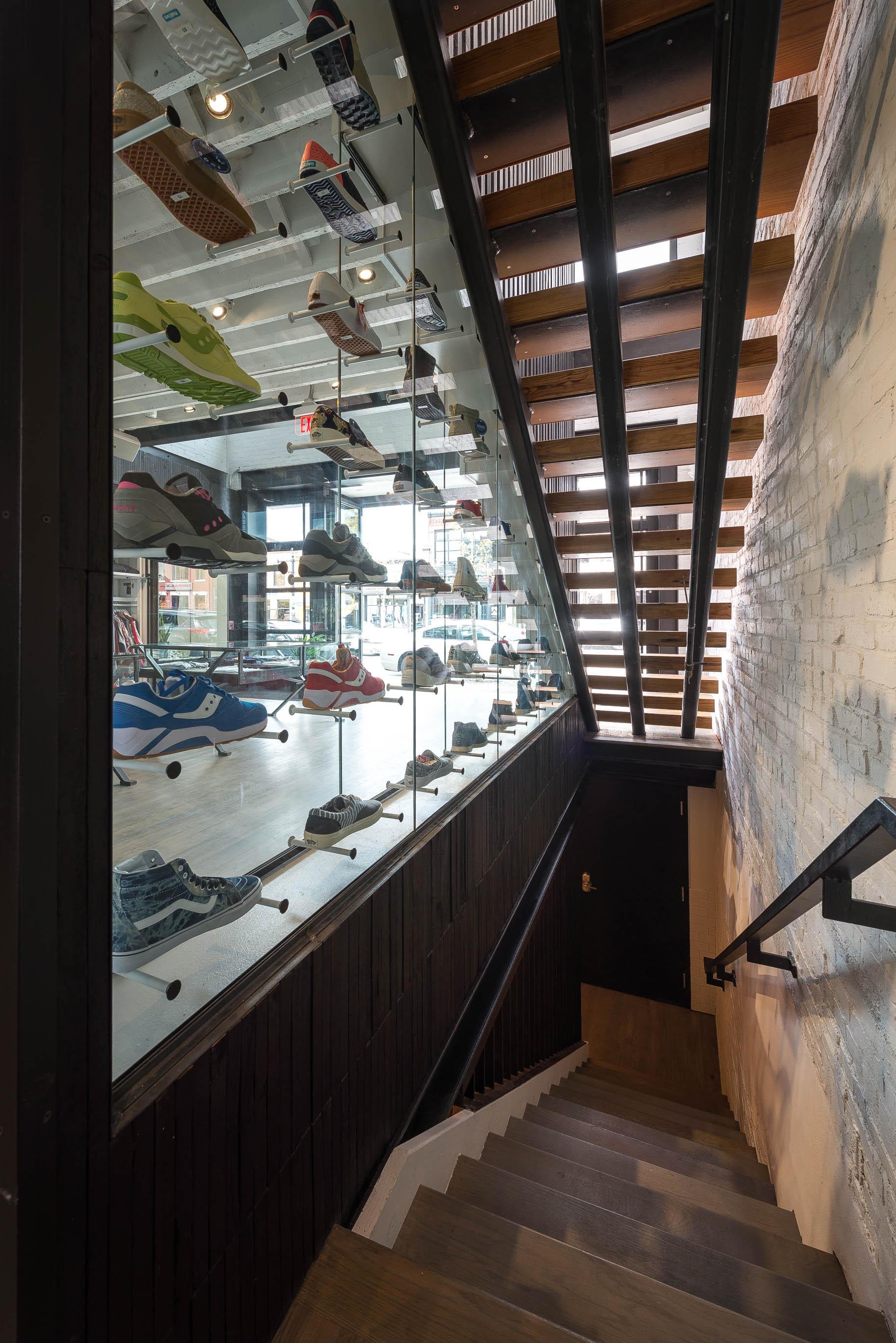 studio-saint-bars-and-restaurants-maketto-washington-dc-10
